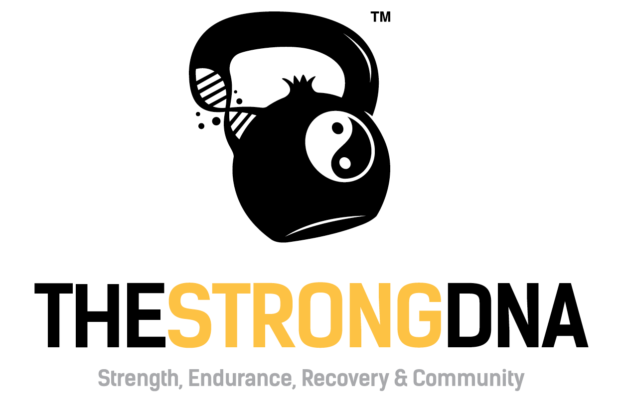 Fitness, Nutrition, Health Coach